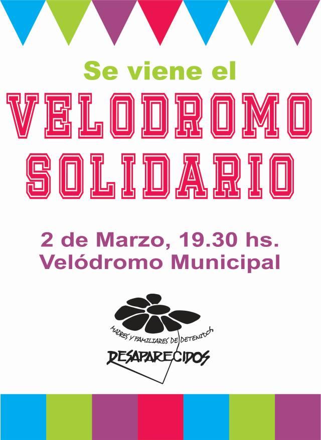 Velodromo Solidario-1 WEB