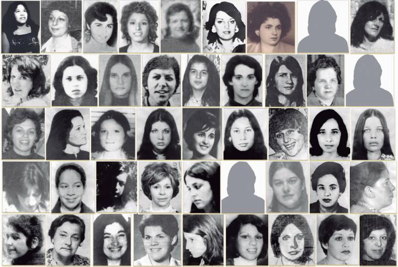 Fotos Mujeres DD web