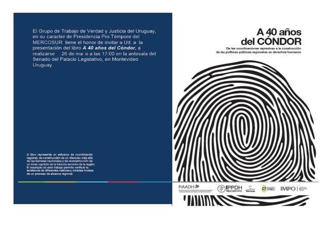 40 años Condor WEB