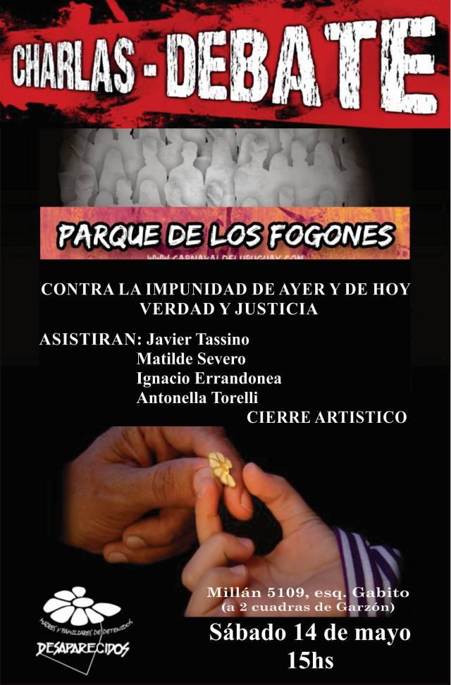 FogonesWEB
