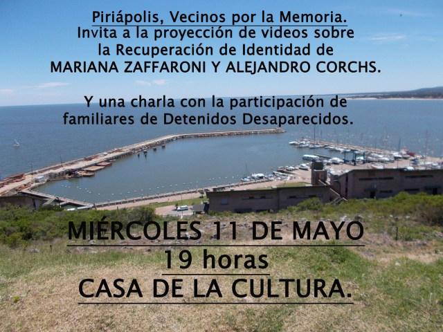 memoria-piriapolis
