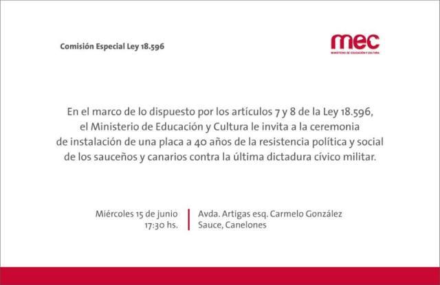 15.06 MEC WEB