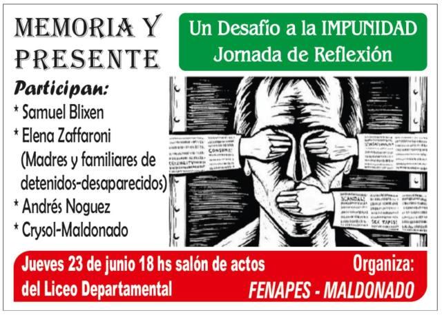 23.06 Maldonado WEB