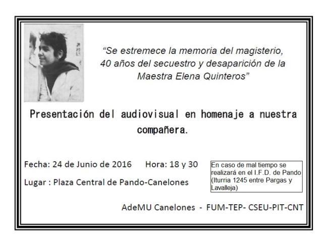 24.06 Elena Quinteros INVITACIÓN final WEB