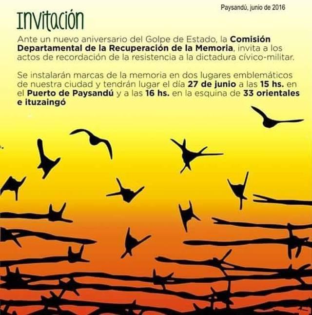 Marcas Paysandu WEB