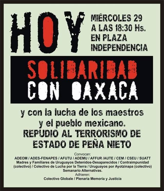 Oaxaca WEB