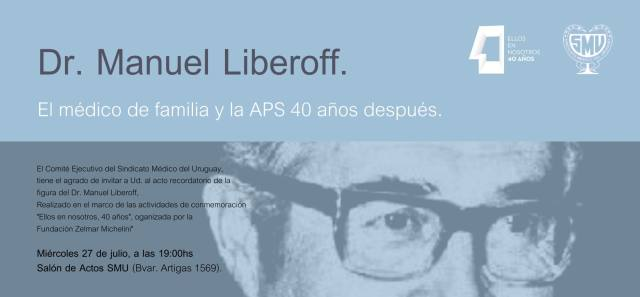 27.07 LIBEROFF WEB