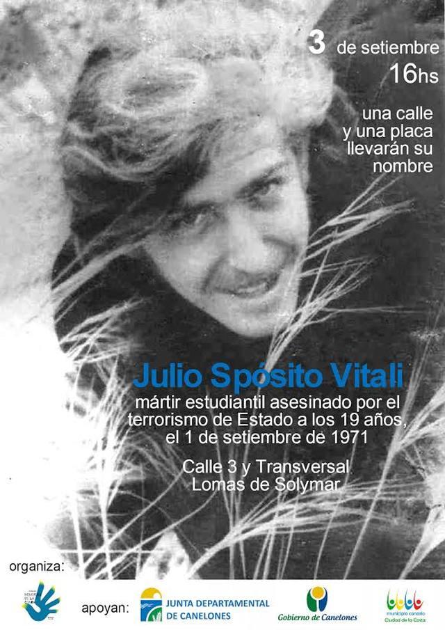 03.09 Julio Sposito WEB