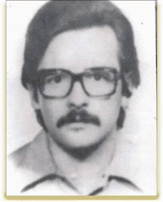 Arce Viera, Gustavo Raúl WEB