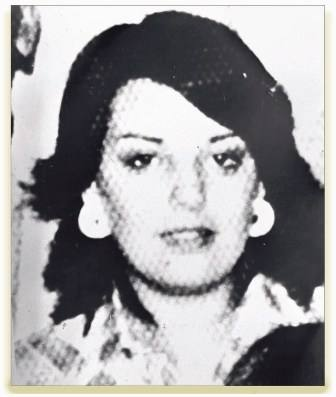 Basualdo Noguera de Goycoechea, Graciela Noemí WEB
