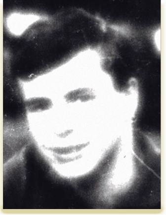 Soba Fernández, Adalberto Waldemar WEB