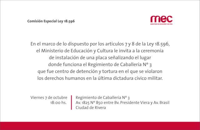 invitacion-placa-regimiento-3-rivera-_7-oct-2016-web