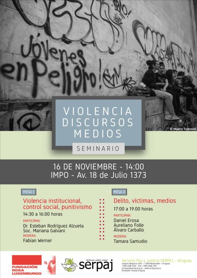 16-11-invitacion-seminario-serpaj-frl-web