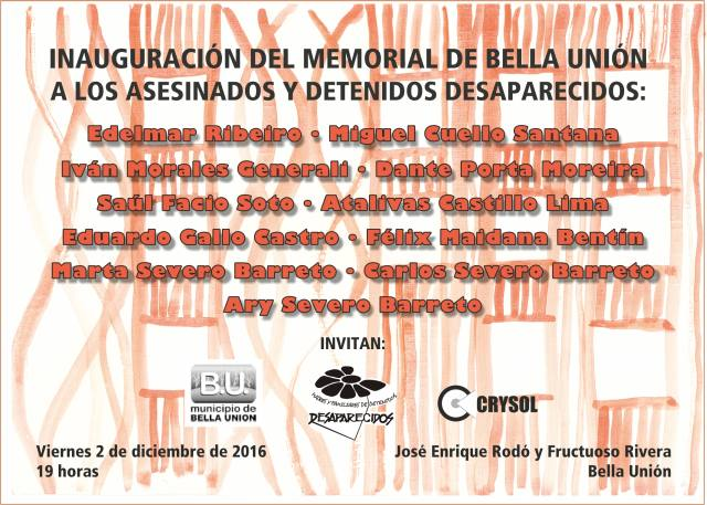 16-12-02-invita-a-inauguracion-memorial-mail-web