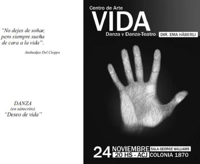 vida_1-web