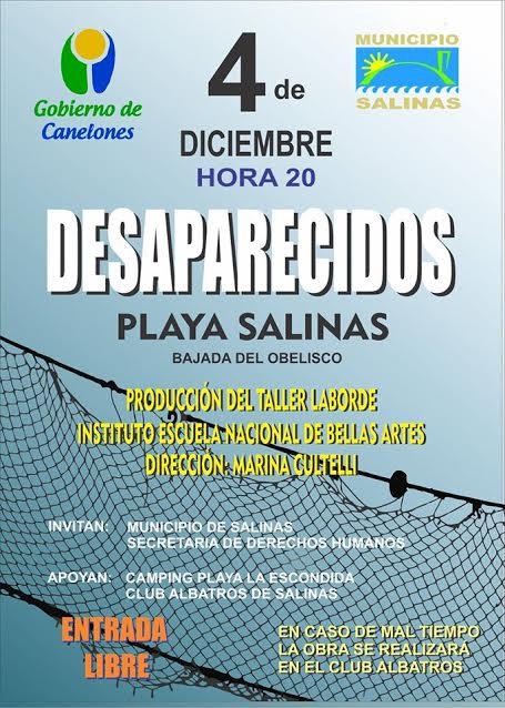 16-12-04-desaparecidos